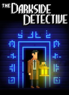 Rob's Adventure Games Page