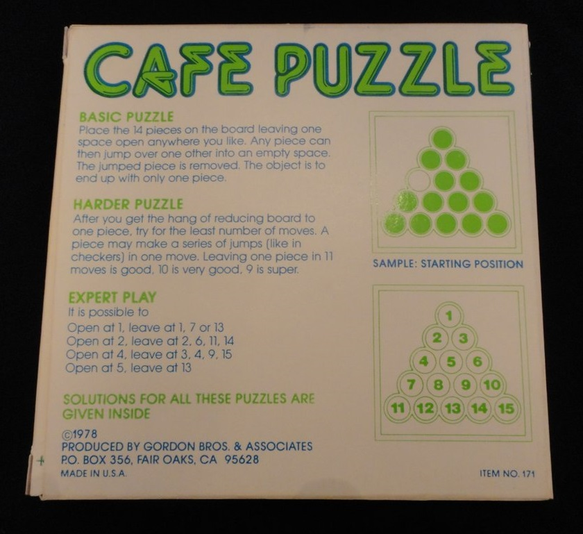 Robs Puzzle Page Whats New 201408 201301