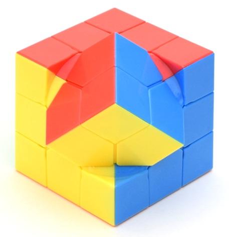 Rob's Puzzle Page - Rearrangement