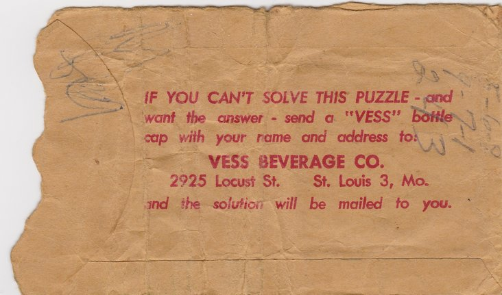 zahlen hexagon solver